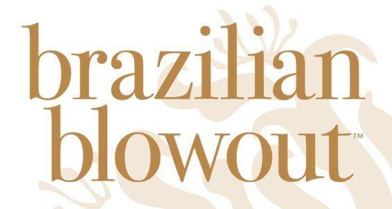 Brazilian Blowout UK www.ganeshagroup.co.uk