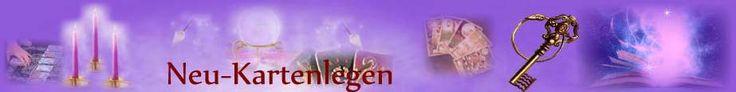 Horoskop: Charakter, Liebesgeheimnis und Beziehung der Wassermann-Frau