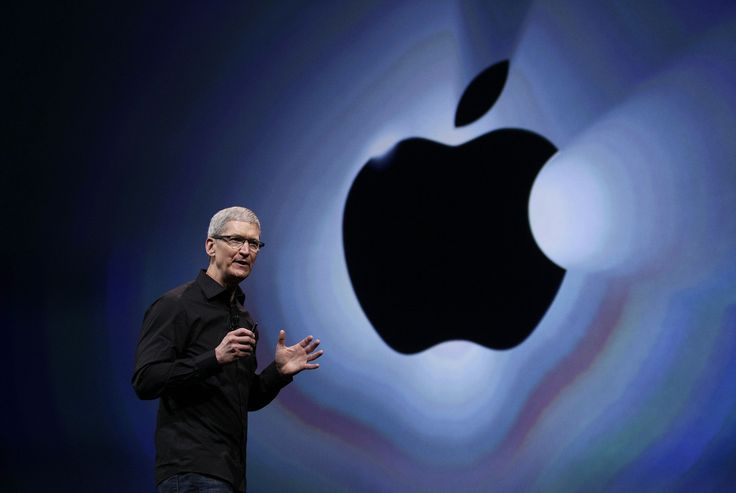 Corporations That Hate The U.S. Tax System      Apple CFO Peter Oppenheimer said last year that Apple plans to keep its cash overseas because of U.S. tax policy. Apple paid a global effective tax rate of just 9.8 percent in 2011, according to The New York Times.