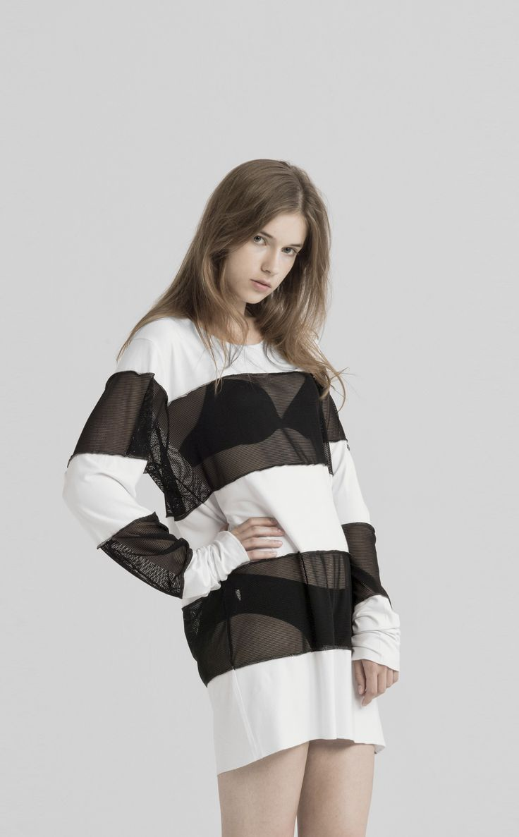 UEG SS14 | TO BEE OR NOT TO BEE #UEG_official
