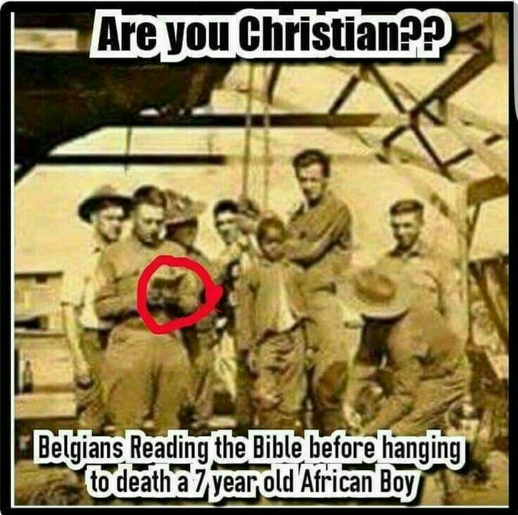 CHRISTIANITY CREATED BY EDOMITES IN 325 A.D COUNCIL OF NICEA.