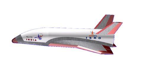 "AVATAR Spacecraft,Reusable Launch Vehicle,Future Spaceplane,DRDO,ISRO,IndiaAvatar a ""AerobicVehicle for transatmospheric HypersonicAerospaceTrAnspoRtat"
