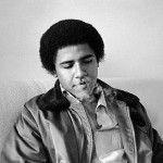 Presentamos algunas fotografías de los años de juventud de algunos de los políticos más importantes de nuestros días.
