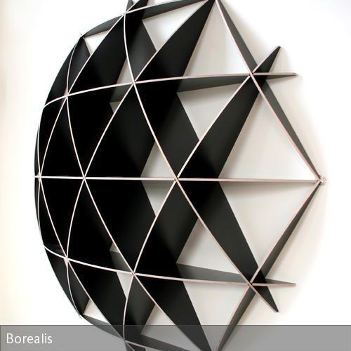 ber ideen zu schmales regal auf pinterest diy. Black Bedroom Furniture Sets. Home Design Ideas
