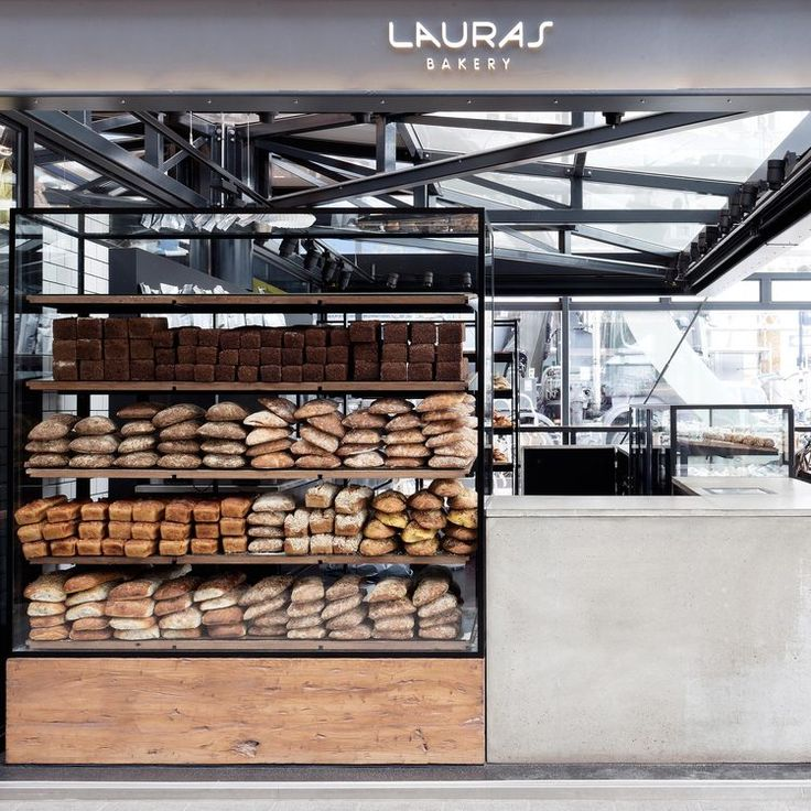 25 Best Ideas About Danish Interior On Pinterest: Best 25+ Bakery Interior Design Ideas On Pinterest