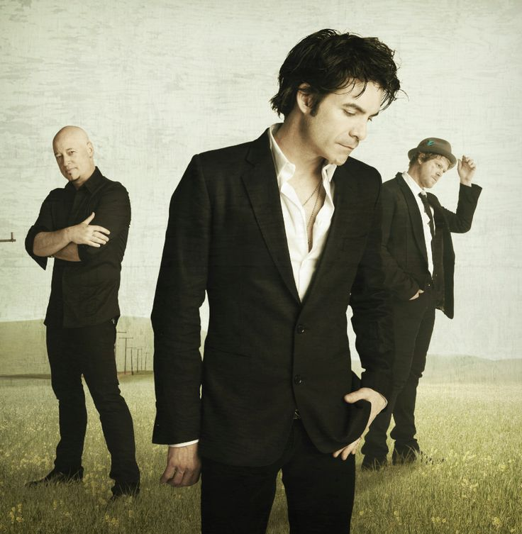 Image detail for -Train band Pictures, Train band Image, Music Photo Gallery