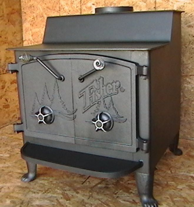 Image result for largest  wood stove inserts with blowers