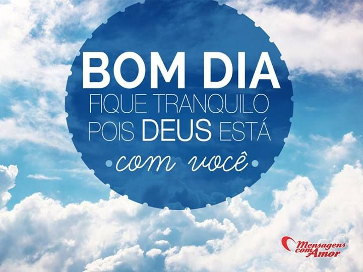 Bom Dia Instagram Tumblr: 1000+ Images About Bom Dia! ☀️ On Pinterest