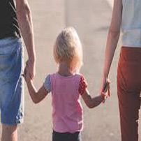 As a parent, you always want to operate in the best interest of your child. For divorced parents, both need to create a co-parenting strategy that provides the child with as much stability and parenting time as possible. The summertime can be tricky for divorced parents because the children are no longer in school full-time.