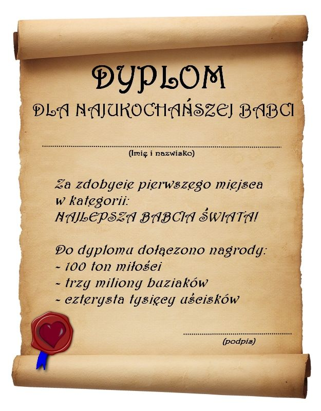 http://dladzieci.pl/ecid,43,eid,3328,title,Dyplom-dla-babci,zabawa.html?ticaid=616511