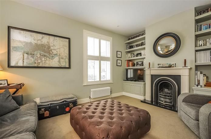 1000 images about farrow and ball paint pictures on pinterest paint colors ball lights and. Black Bedroom Furniture Sets. Home Design Ideas