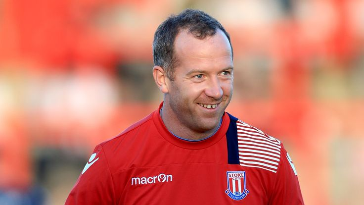 BreakingNews.ie    Charlie Adam made waves on social media last week with a brilliantly obscure tweet, a screenshot of his Notes app, announcing that he had extended his contract with Stoke City.  pic.twitter.com/Qxzzvaq8V6 — Charlie Adam (@Charlie26Adam) August 25, 2017 What fans didn't quite... - #Adams, #Charlie, #City, #Selfreferential, #Stoke, #TopStories, #Tweet