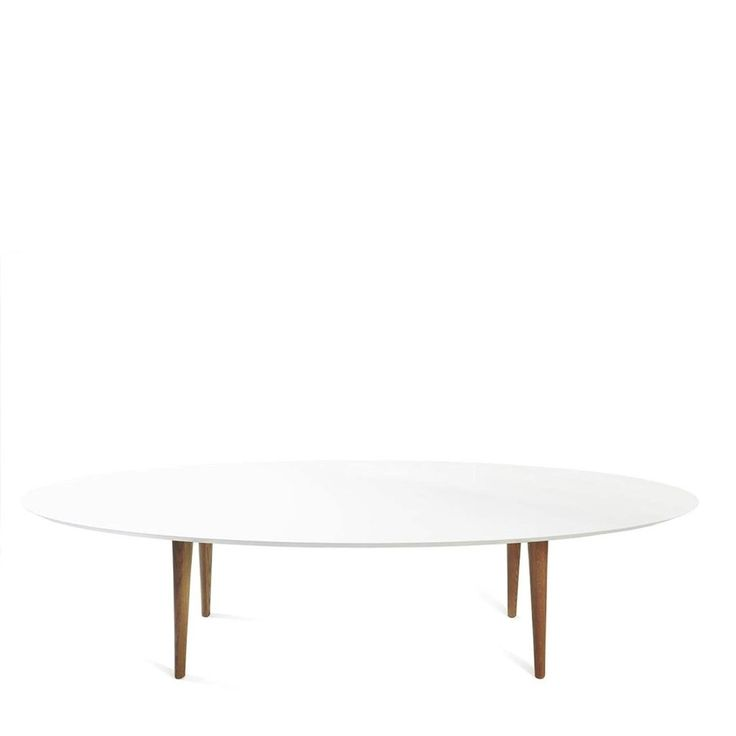 HEES COFFEE TABLE WHITE https://designstore.co.za/shop-product/coffee-and-side-tables-furniture-home/hees-coffee-table-white