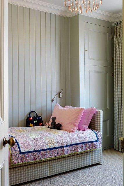 Kids Bedroom 2015 best 25+ green kids bedroom furniture ideas on pinterest | pink