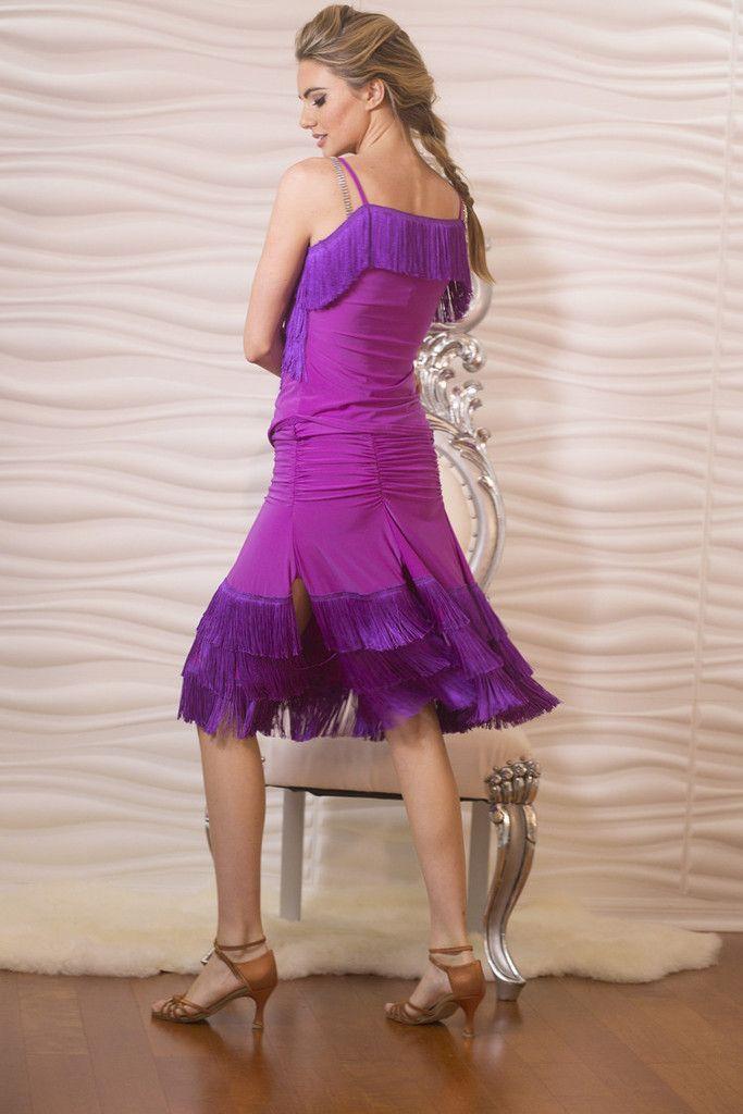 Lujoso Vestidos De Baile De Montreal Galería - Vestido de Novia Para ...
