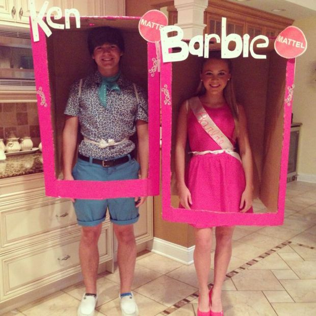 14 best humor images on carnival costume ideas and costumes