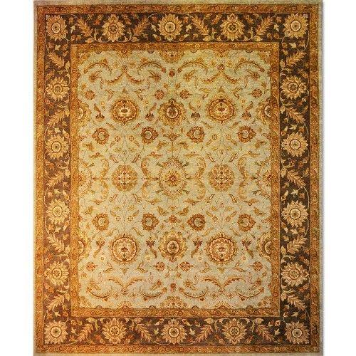 Best 25 Oriental Rug Cleaning Ideas On Pinterest