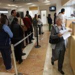 Jubilados y pensionados: ¿cómo realizar el cambio de banco?
