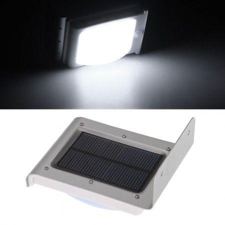 17 meilleures id es propos de lampe exterieur avec for Lampe exterieur etanche