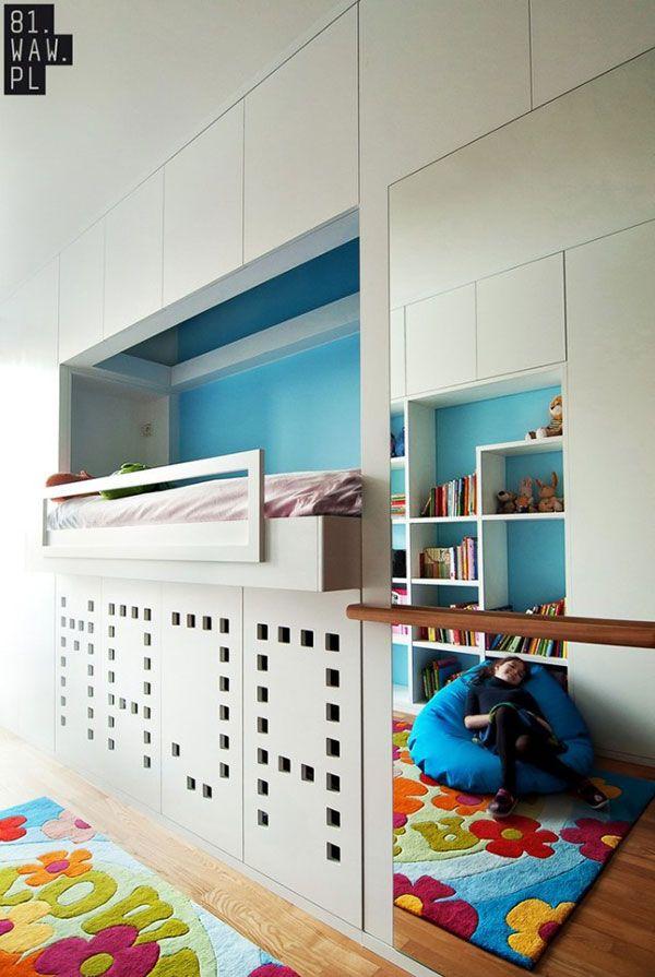 Die besten 25+ Raumteiler kinder Ideen auf Pinterest Raumteiler