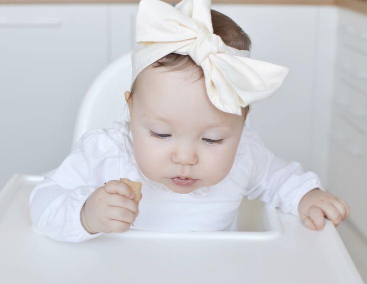 www.minidiamondblog.com