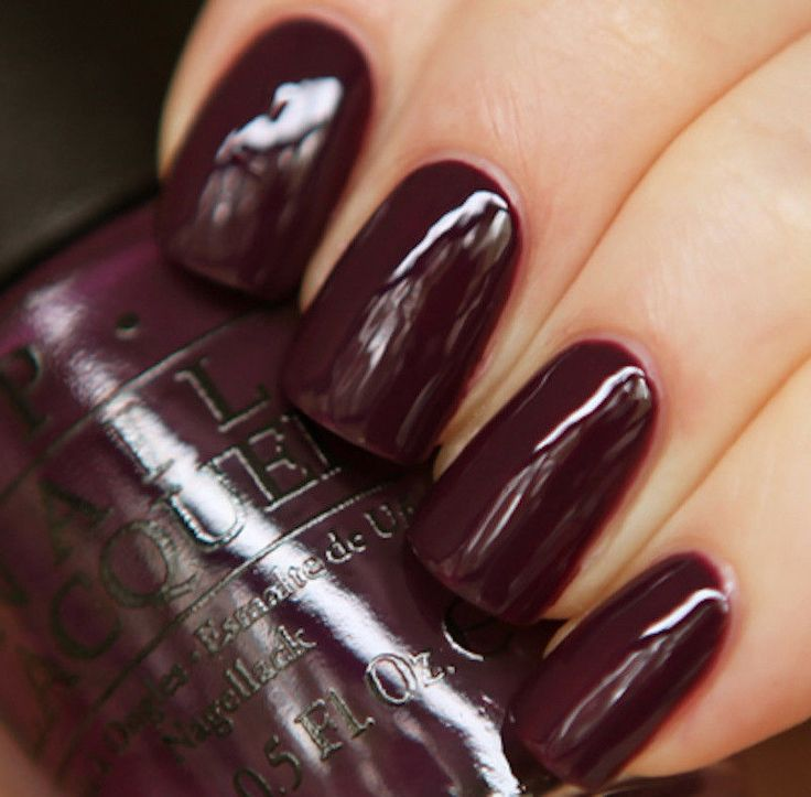 174 best nails images on Pinterest | Nail polish, Nail polish colors ...
