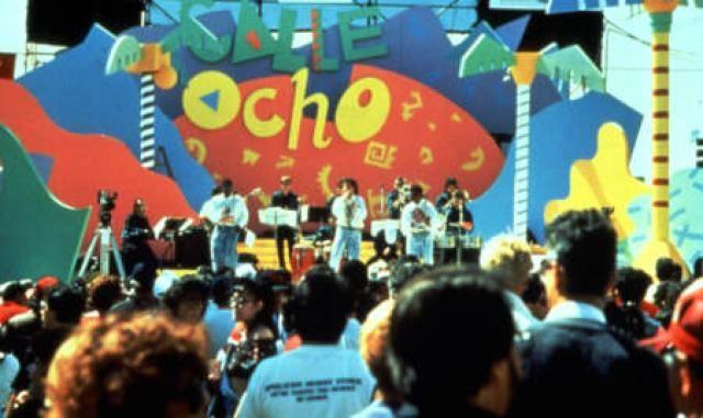 Best Miami Guide to Discovering Calle Ocho: Calle Ocho Festival