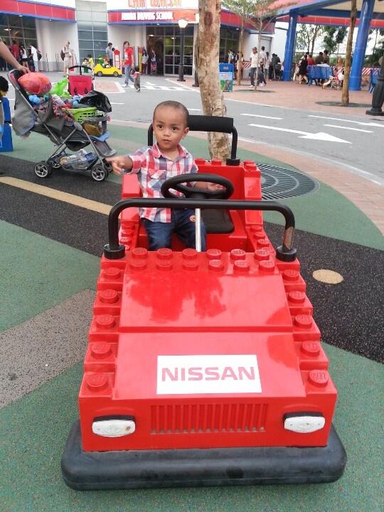 Legoland,Malaysia | Legoland malaysia, Legoland, Singapore
