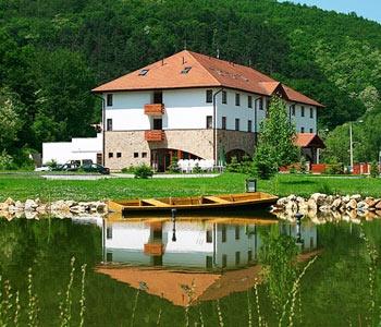 homeland - Satoraljaujhely, Hungary