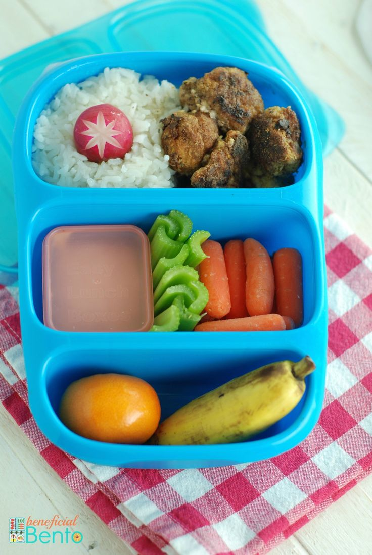 20 best images about goodbyn lunchbox lunches on pinterest strawberry flower witch hats and bento. Black Bedroom Furniture Sets. Home Design Ideas