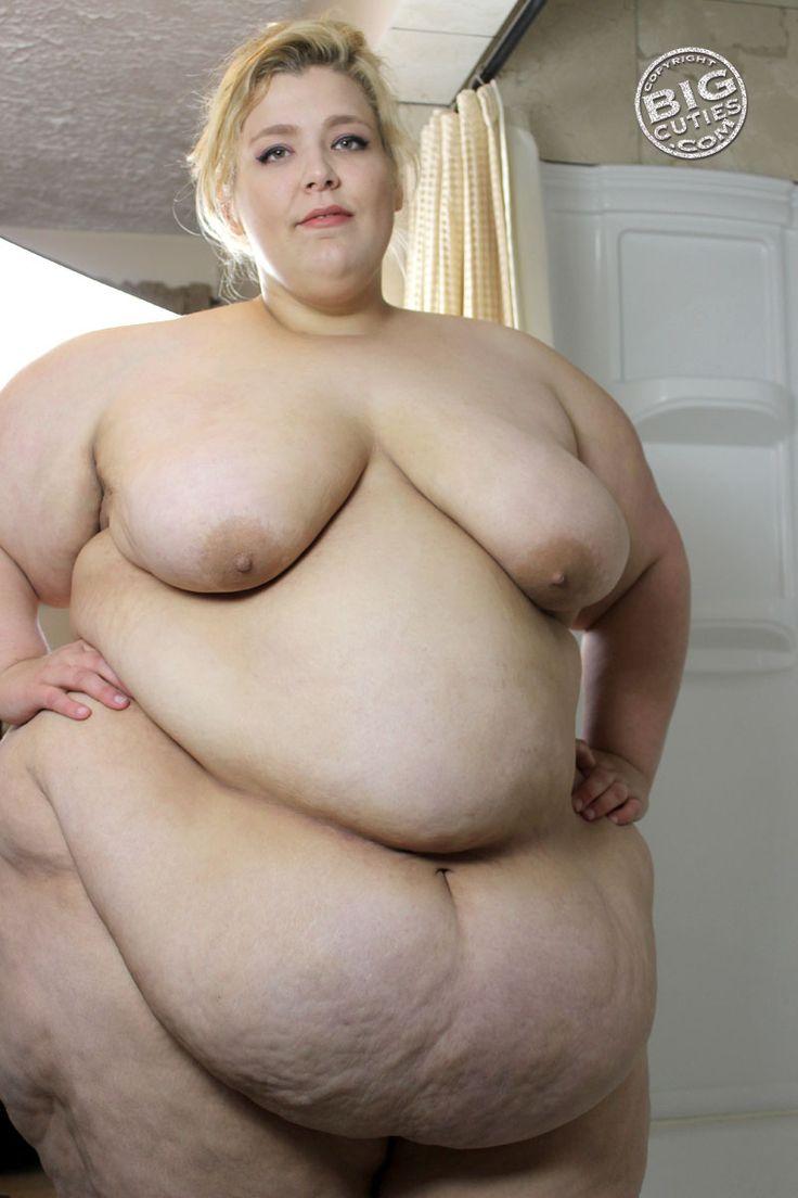 (bored) girl fat.cuties ssbbw love between