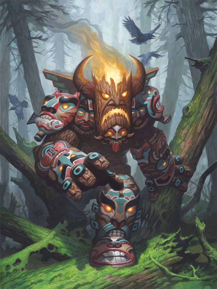 Let's share our favorite Warcraft fan-art! - Page 269 - Scrolls of Lore Forums