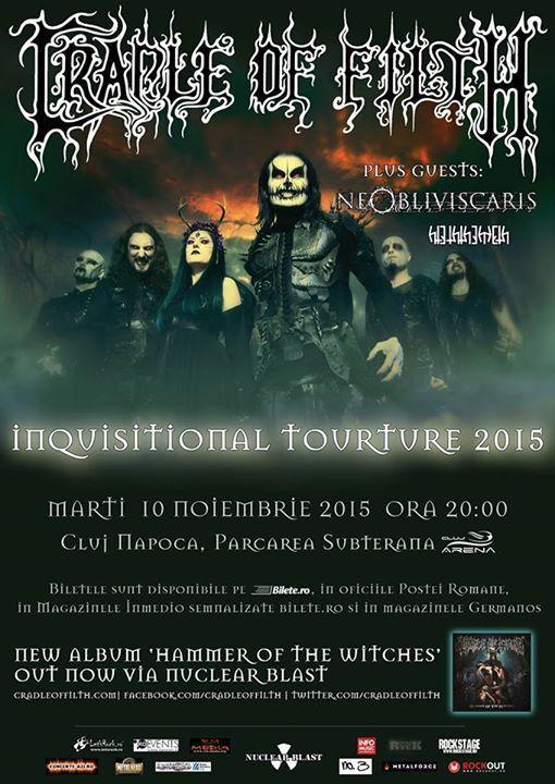 Marti, 10 Noiembrie 2015, Cluj Arena, Cluj-Napoca