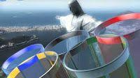 JP no Lance: Olimpíada 2016: Começa hoje, com Brasil no futebol...