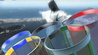 JP no Lance: Olimpíada do Brasil 2016: Brasil faz último amisto...
