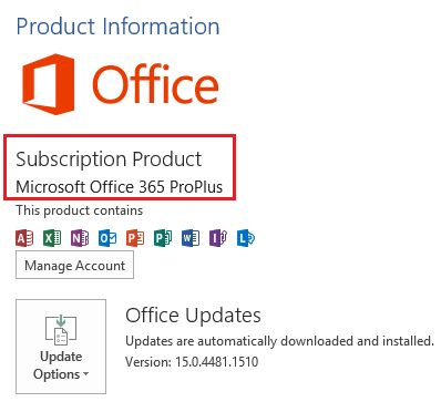 office 365 proplus for students download