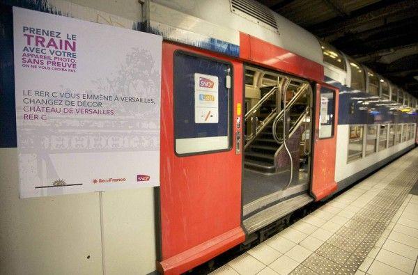 parisian-rer-train-transformed-like-versailles-13