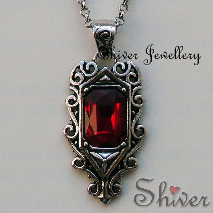 the mortal instruments inspired isabelle lightwood s ruby