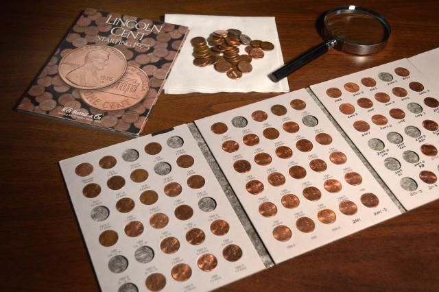 Coin Collecting Tips for Beginners Start Easy and Finish Big