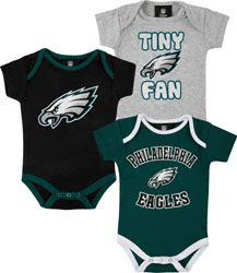 Philadelphia Eagles..... I MUST GET ONE OF THESE!!!! ANYONE! I WILL PAY YOU BACK!!!