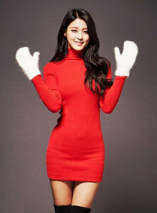 Asian Beauties Natal 1