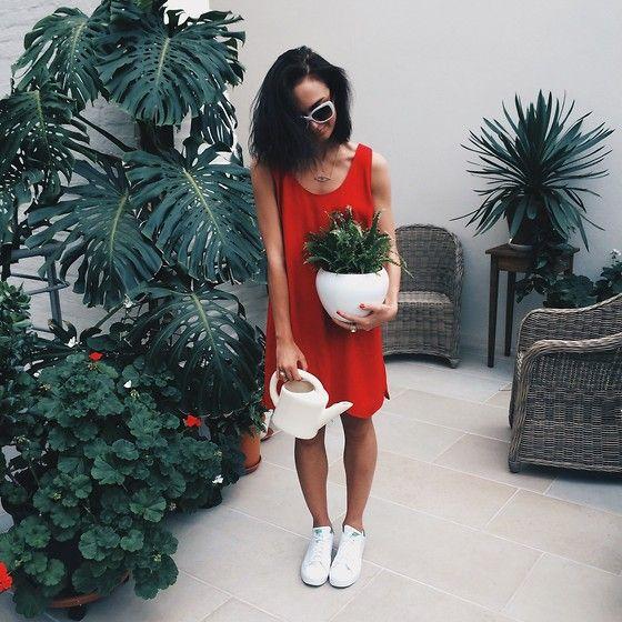 adidas stan smith shoes men adidas gazelle women red dress