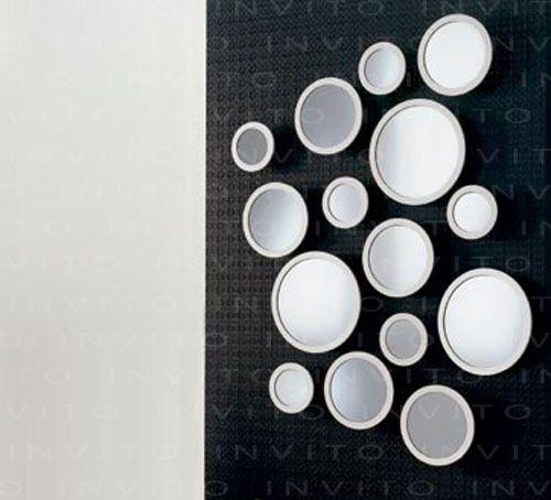 46 best accesorios y recibidores images on pinterest for Accesorios para decoracion de interiores