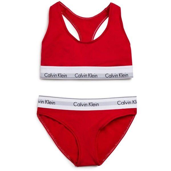 Best 25 Calvin Klein Underwear Ideas On Pinterest