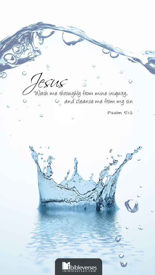 Guilt is a prominent word among psychoanalysts, psychiatrists, and ministers too...Read More at http://ibibleverses.christianpost.com/?p=18814  #devotional #guilt #wash #Psalm
