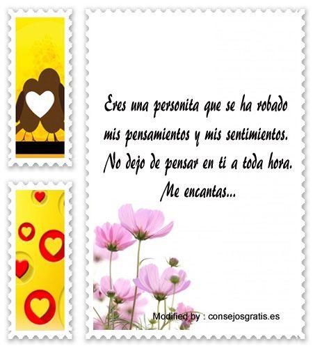 descargar frases bonitas para enamorar,descargar frases para enamorar: http://www.consejosgratis.es/frases-en-whatsapp-para-decir-que-me-gustas/