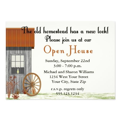 Holiday Invitations Wording as best invitations template
