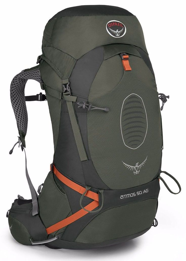 17 Best ideas about Small Hiking Backpack on Pinterest | Buy ...