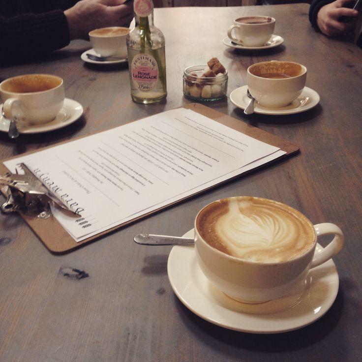 """TheCopperTreeStudio on Twitter: """"The start of a productive Saturday. Combing good coffee and creative talk #creative https://t.co/B6bM9nQOXy"""""""