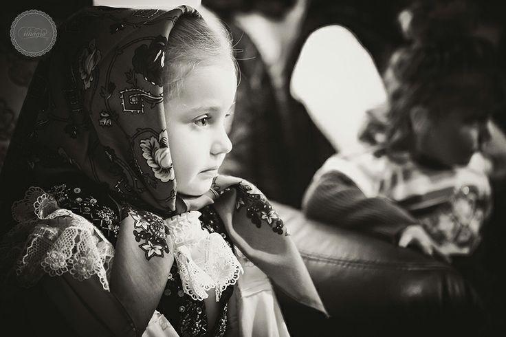 Nunta traditionala in Maramures - fotografie de nuntă | fotografie de maternitate si copii | imagia